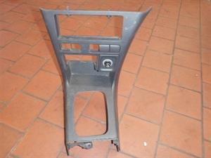 Obrázek produktu: Střední konzola SAAB 900 II