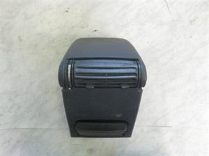 Obrázek produktu: Loketní opěrka SAAB 900 II