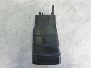 Obrázek produktu: Aktivní uhlí SAAB 900 II