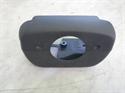Obrázek produktu: Kryt volantové tyče SAAB 900 II