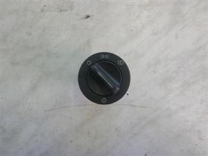 Obrázek produktu: Ovládání světel SAAB 900 II