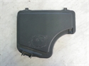 Obrázek produktu: Kryt pojistek (u motoru) SAAB 900 II
