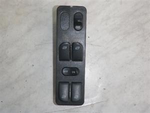 Obrázek produktu: Ovládání oken SAAB 900 II