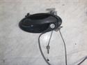 Obrázek produktu: Klika dveří levá přední SAAB 900 II