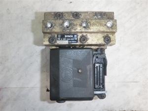 Obrázek produktu: ABS SAAB 900 II