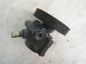 Obrázek produktu: Čerpadlo serva SAAB 900 II