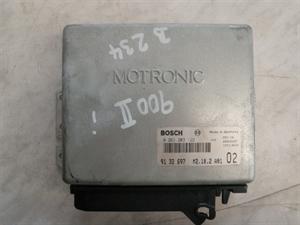 Obrázek produktu: Řídící jednotka motoru SAAB 900 II