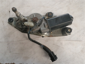 Obrázek produktu: Motorek zadního stěrače SAAB 900 II