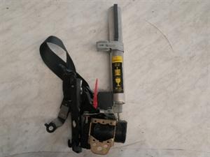 Obrázek produktu: Bezpečnostní pás SAAB 900 II