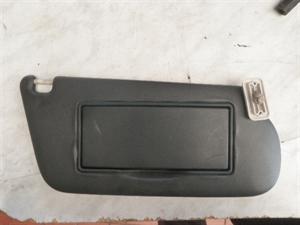 Obrázek produktu: Sluneční clona pravá SAAB 900 II