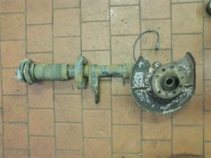 Obrázek produktu: Persna pravá SAAB 900 II