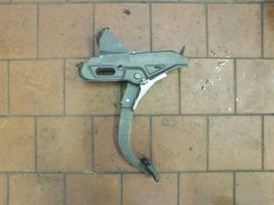Obrázek produktu: Brzdový pedál SAAB 900 II