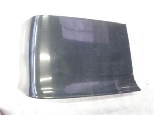 Obrázek produktu: Roh karoserie levý SAAB 900 II