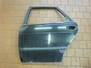 Obrázek produktu: Levé zadní dveře SAAB 900 II