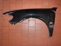 Obrázek produktu: Levý blatník SAAB 900 II