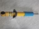 Obrázek produktu: Tlumiče pro zvýšený podvozek Navara