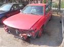 Obrázek produktu: Auta - SAAB 900 II
