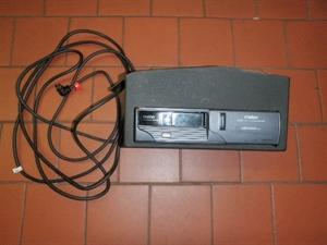 Obrázek produktu: CD changer SAAB 900 II
