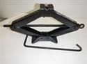 Obrázek produktu: Hever SAAB 900 II - 9-3