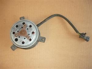 Obrázek produktu: Motor ventilátoru SAAB 9-5