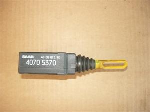 Obrázek produktu: Motorek centrálu SAAB 9-5