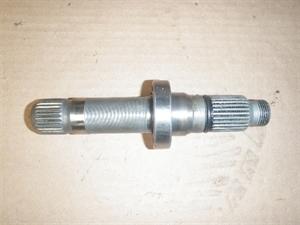 Obrázek produktu: Vývod převodovky SAAB 9000