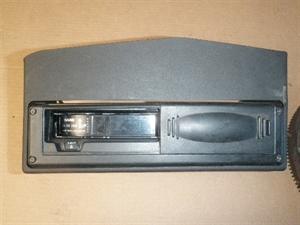 Obrázek produktu: Changer SAAB 900 II