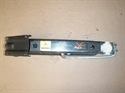 Obrázek produktu: Hever SAAB 900 II
