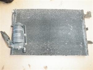 Obrázek produktu: Chladič klimatizace SAAB 900 II