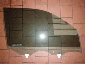 Obrázek produktu: Pravé přední okno Nissan X-trail T 31