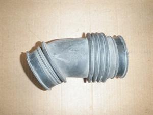 Obrázek produktu: Hadice sání SAAB 900 II