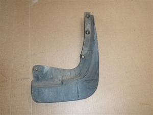 Obrázek produktu: Pravá přední zástěrka SAAB 900 II