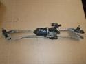 Obrázek produktu: Motor + mechanismus stěračů SAAB 900 II