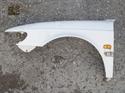 Obrázek produktu: Levý blatník 02 SAAB 900 II