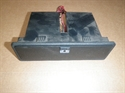 Obrázek produktu: Box na kazety SAAB 900