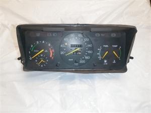 Obrázek produktu: Přístroje SAAB 900 2.0 i
