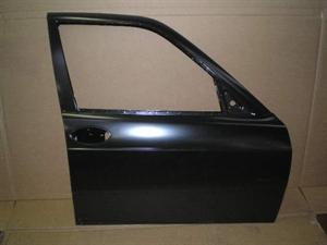 Obrázek produktu: Pravé přední dveře SAAB 9-5