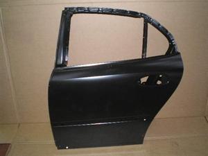 Obrázek produktu: Levé zadní dveře SAAB 9-3 SS