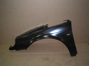 Obrázek produktu: Levý blatník SAAB 9-5