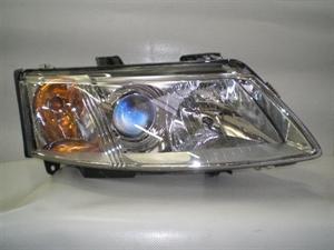 Obrázek produktu: Pravý světlomet H7 SAAB 9-3 SS