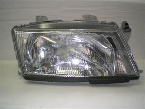 Obrázek produktu: Pravý světlomet SAAB 900II - 9-3