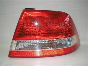 Obrázek produktu: Pravá koncová lampa SAAB 9-3 SS