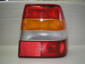 Obrázek produktu: Koncová lampa pravá SAAB 9000