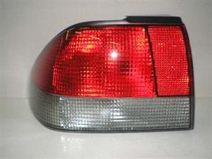 Obrázek produktu: Koncová lampa levá SAAB 900 II