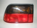 Obrázek produktu: Koncová lampa levá SAAB 9000 CS