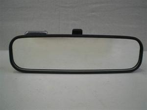 Obrázek produktu: Vnitřní zrcátko SAAB 9-3 - 9-5