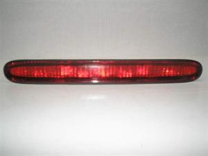 Obrázek produktu: Brzdové světlo SAAB 900 II