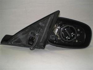 Obrázek produktu: Pravé zrcátko SAAB 9-3 SS