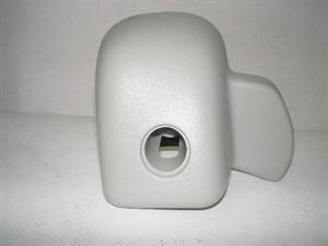 Obrázek produktu: Držák telefonu SAAB 9-3 SS