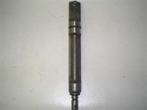 Obrázek produktu: Vyvažovací hřídel SAAB 9-5
